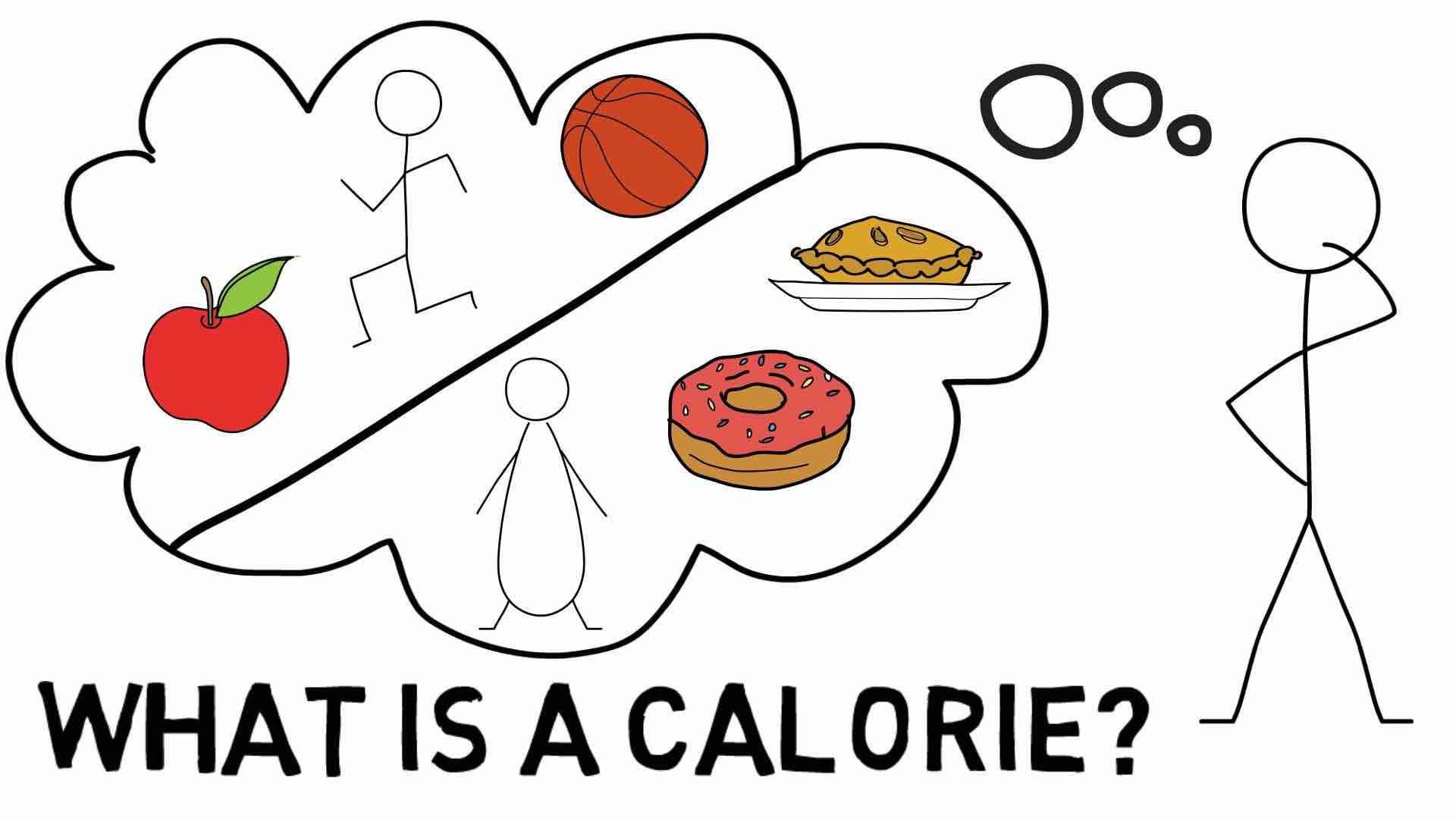dieta da 1000 calorie al giorno esempio