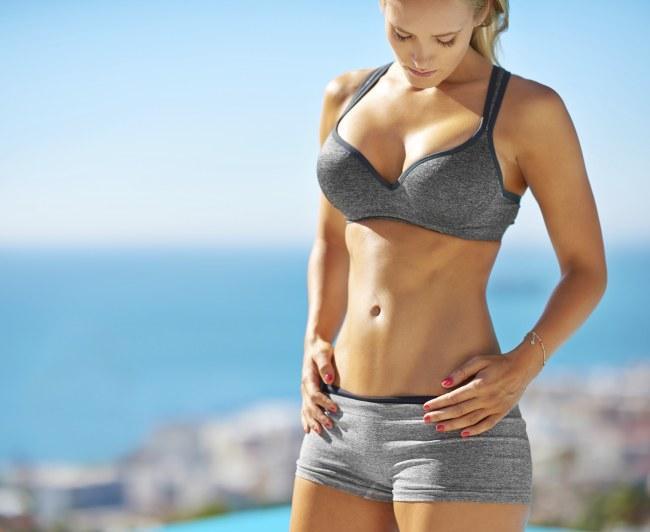 Diete Per Perdere Peso Velocemente Uomo : Dimagrire velocemente come fare in una sola settimana